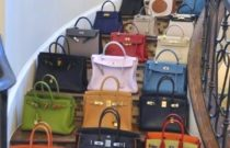 HERMES BIRKIN, BIRKIN SEE ALL ABOUT IT