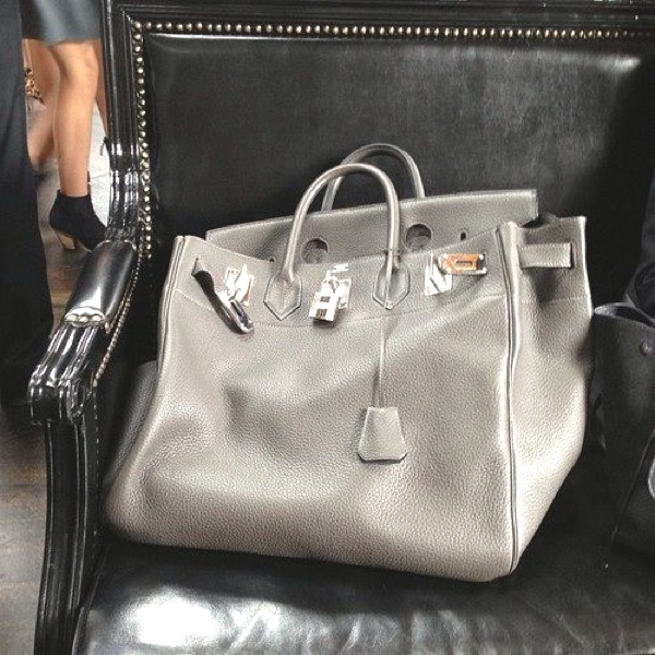 Hermes Birkin Handbag07