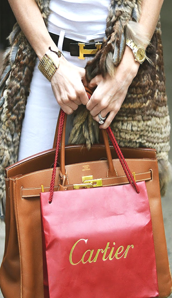 Hermes Birkin Handbag10