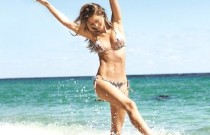How To Beat Belly Fat- 10 Flat belly tips
