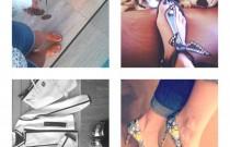 Instagram May- Smells like Summer