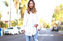 The Stylish Los Angeles Packing List