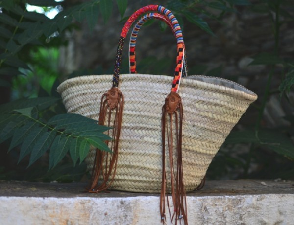 Summer Essentials- The Raffia Summer Bag00
