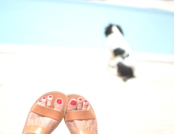 The Best Greek Sandals00