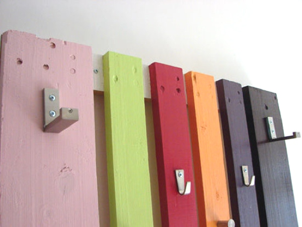 diy-coat-rack-recycling-wood-pallet-5