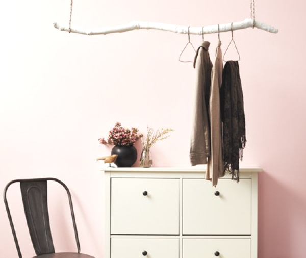 diy-tree-branch-coat-rack-1