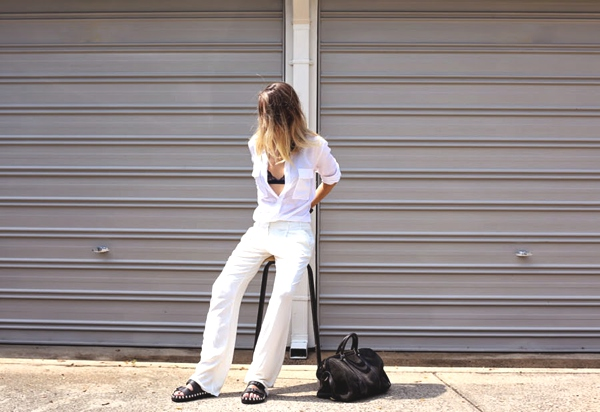 givenchy_sliders_outfit_street_Style