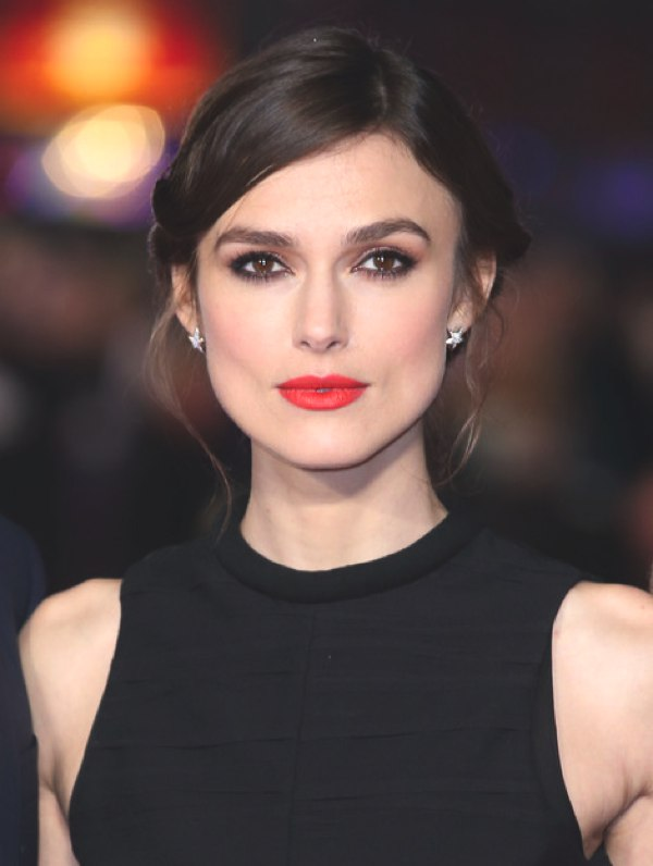kiera-knightley-orange-lipstick-lisa-eldridge