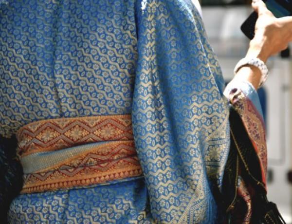 kimono-street-style-cannes