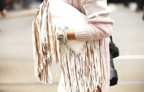 Trend Focus- The Haute Hippie Fringed Bags