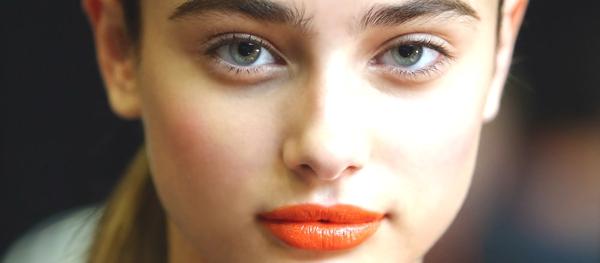 orange-lips_