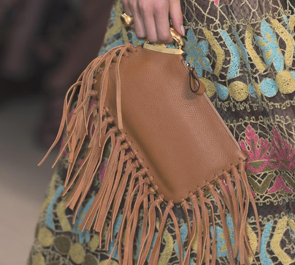 valentino-spring-summer-2014-catwalk-bag-collection