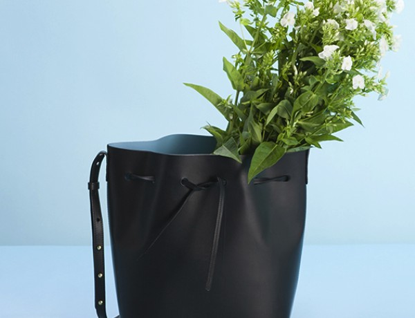 Mansur-Gavriel-Bucket-Bag-Black-Marina-
