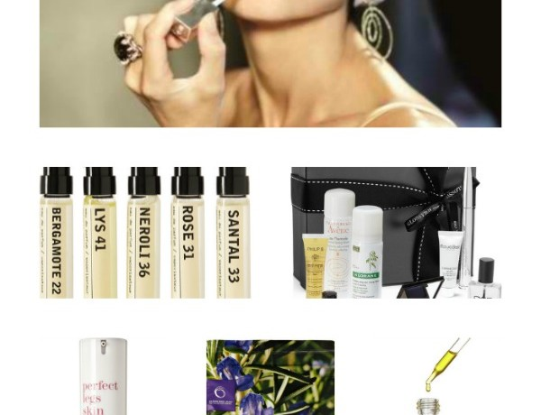 Celebrity favorite best seller beauty products