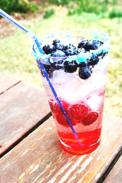 Cool-4th-July-2014-Party-Decoration-Theme-Drink