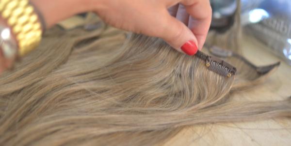 Irresistible Me Hair extentions Trendsurvivor06