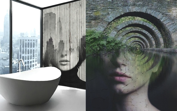 Smart Deco- The big Picture, bathroom