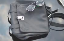 Trending-  Proenza Schouler Backpack