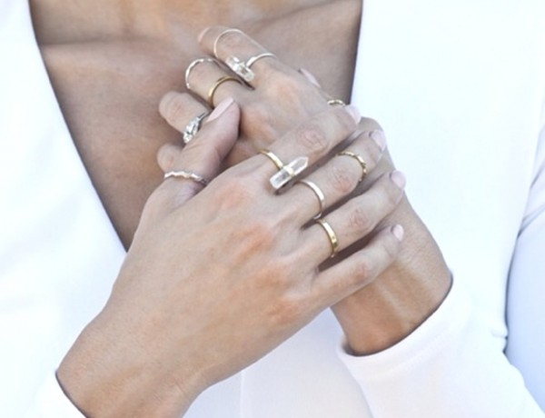 krystle-knight-midi ring