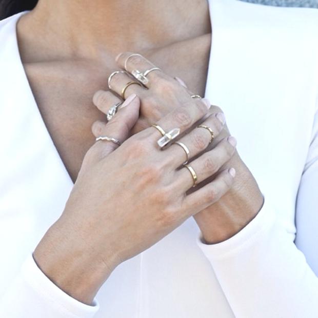 krystle-knight-midi ring