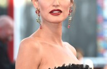 2014 Best Venice Film Festival Celebrity Style | The gowns, the hair and the jewels