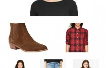 GAP FRIENDS AND FAMILY SALE | Time to Shop the 5 Fall Classics
