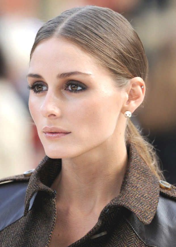 Hair-Trends-Upgraded-Ponytail-Ideas-to-keep-Cool23