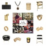 Kelly Wearstler | A Stylish World