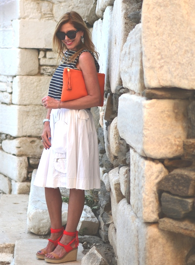 Orange-Details-Take-Over-TrendSurvivor-Summer-Street-Style06