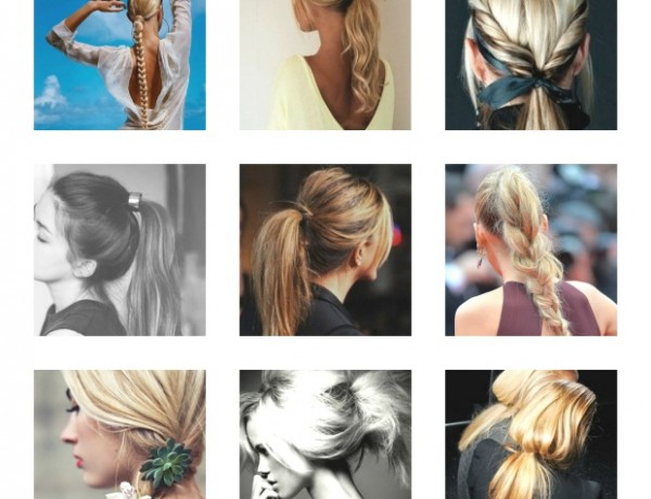 Upgraded-ponytail-ideas