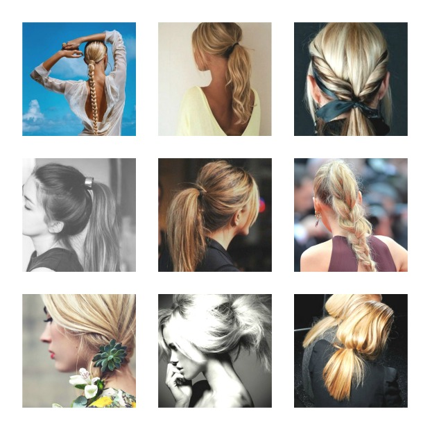 collage 9 Upgraded-ponytail-ideas