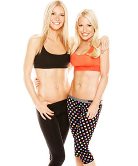 gwyneth-paltrows-goop-tracy-anderson-15-min-workout