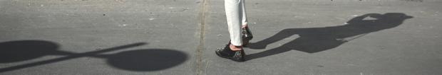 1 Street Style   Nina Papaioannou Androgynous TrendSurvivor00