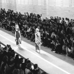 Milan Fashion Shows | The Vital Statistics