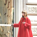 Inspiration | The Hot Red Pink Edit