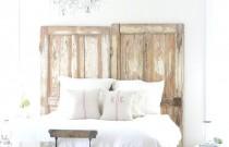 Bedroom Furniture Ideas | 12 Best Bedroom Stories