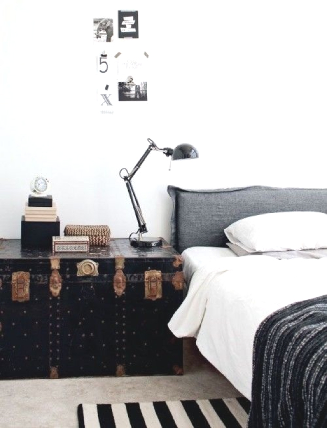 Interior-Decoration-Inspiring-Bedrooms11