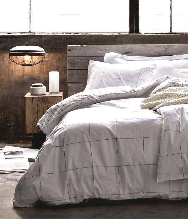 Interior-Decoration-Inspiring-Bedrooms17