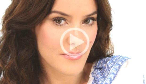 Lisa Eldridge Make Up Videos Everyday Make Up Looks Download Lengkap