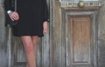 Trend Shopping- The 7 Best White Collar Dresses