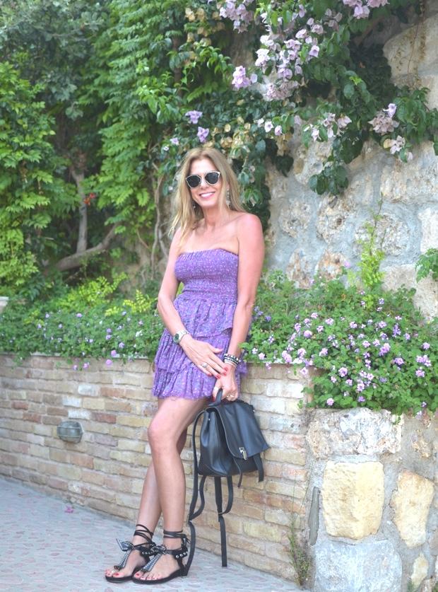 Spetses-Island-Street-style-Nina Papaioannou