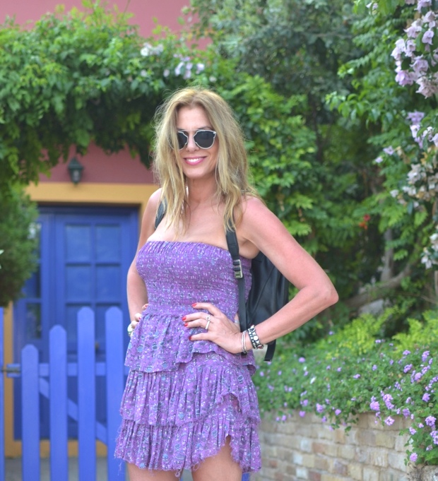 Spetses-Island-Street-style-Nina Papaioannouj