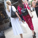 Best of Chanel Bags   Street Style Queens