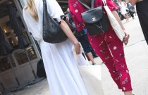 Best of Chanel Bags | Street Style Queens