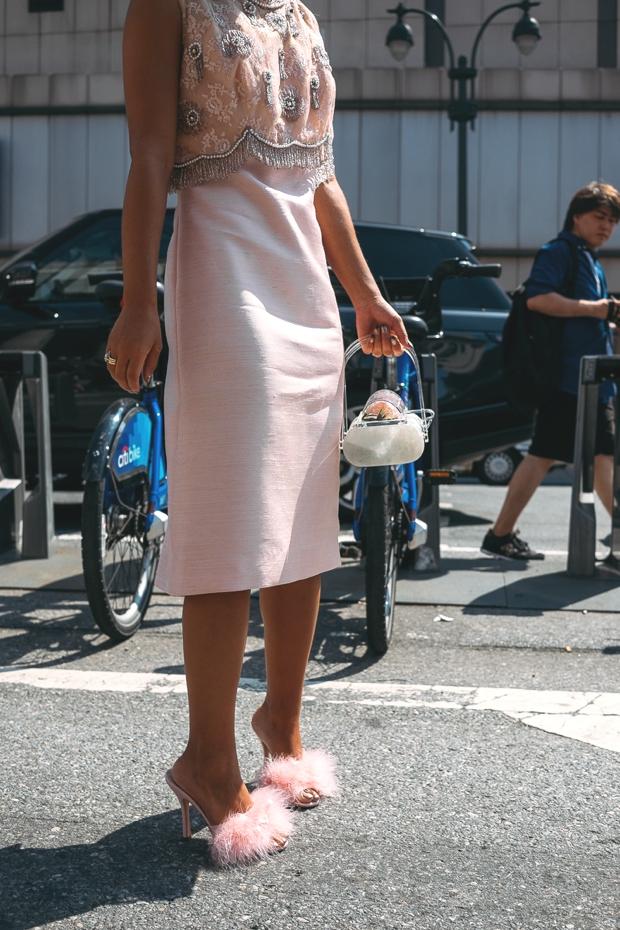 Street Style NYFW SS201547