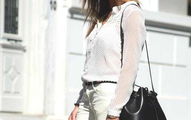 Street Style   Nina Papaioannou Androgynous TrendSurvivor08