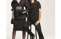 Alexander Wang H&M | I need a Hero
