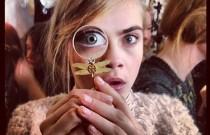 Pretty Eyebrows   7 Beauty Secrets