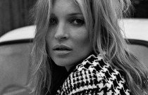 Kate Moss 12 Super Model Beauty Secrets