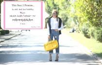 Ralph Lauren Breast Cancer #PinkPonyPromise